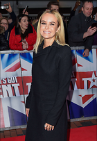 Celebrity Photo: Amanda Holden 10 Photos Photoset #303829 @BestEyeCandy.com Added 820 days ago