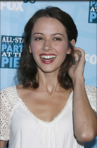 Celebrity Photo: Amy Acker 264x400   41 kb Viewed 78 times @BestEyeCandy.com Added 820 days ago