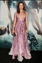 Celebrity Photo: Ashley Judd 2100x3150   1.1 mb Viewed 112 times @BestEyeCandy.com Added 974 days ago