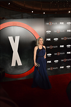 Celebrity Photo: Gillian Anderson 2000x3000   1,122 kb Viewed 44 times @BestEyeCandy.com Added 725 days ago