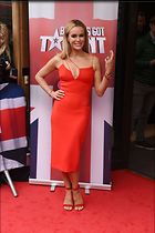 Celebrity Photo: Amanda Holden 2200x3305   467 kb Viewed 68 times @BestEyeCandy.com Added 494 days ago
