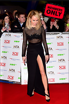 Celebrity Photo: Amanda Holden 2731x4096   8.4 mb Viewed 11 times @BestEyeCandy.com Added 653 days ago