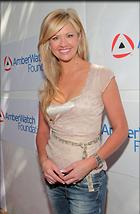 Celebrity Photo: Nancy Odell 393x600   69 kb Viewed 70 times @BestEyeCandy.com Added 3 years ago