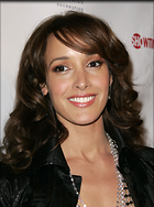 Celebrity Photo: Jennifer Beals 2233x3000   874 kb Viewed 56 times @BestEyeCandy.com Added 665 days ago