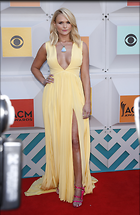 Celebrity Photo: Miranda Lambert 1950x3000   628 kb Viewed 19 times @BestEyeCandy.com Added 53 days ago