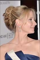 Celebrity Photo: Anne Heche 2100x3150   653 kb Viewed 191 times @BestEyeCandy.com Added 649 days ago