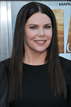 Celebrity Photo: Lauren Graham 2136x3216   876 kb Viewed 54 times @BestEyeCandy.com Added 361 days ago