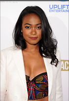 Celebrity Photo: Tatyana Ali 2054x3000   904 kb Viewed 367 times @BestEyeCandy.com Added 765 days ago