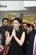 Celebrity Photo: Aishwarya Rai 3168x4752   578 kb Viewed 100 times @BestEyeCandy.com Added 885 days ago