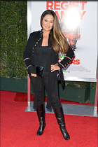 Celebrity Photo: Tia Carrere 2100x3150   1,021 kb Viewed 102 times @BestEyeCandy.com Added 453 days ago