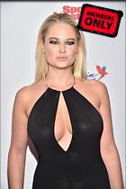 Celebrity Photo: Genevieve Morton 2400x3600   1.9 mb Viewed 0 times @BestEyeCandy.com Added 56 days ago