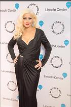 Celebrity Photo: Christina Aguilera 2000x2996   543 kb Viewed 125 times @BestEyeCandy.com Added 642 days ago