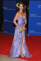 Celebrity Photo: Ashley Judd 694x1024   171 kb Viewed 263 times @BestEyeCandy.com Added 835 days ago