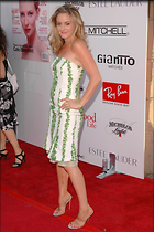 Celebrity Photo: Alicia Silverstone 1530x2295   429 kb Viewed 160 times @BestEyeCandy.com Added 624 days ago