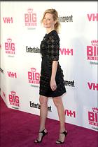 Celebrity Photo: Elizabeth Banks 3209x4772   847 kb Viewed 152 times @BestEyeCandy.com Added 751 days ago