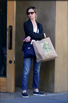 Celebrity Photo: Calista Flockhart 1869x2804   892 kb Viewed 140 times @BestEyeCandy.com Added 849 days ago