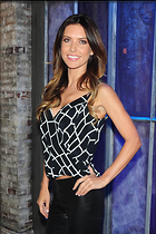 Celebrity Photo: Audrina Patridge 2100x3150   608 kb Viewed 190 times @BestEyeCandy.com Added 3 years ago