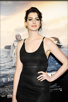 Celebrity Photo: Anne Hathaway 2832x4256   858 kb Viewed 359 times @BestEyeCandy.com Added 986 days ago