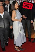 Celebrity Photo: Salma Hayek 2329x3500   1.5 mb Viewed 1 time @BestEyeCandy.com Added 62 days ago