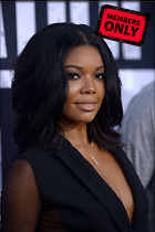 Celebrity Photo: Gabrielle Union 3280x4928   3.6 mb Viewed 2 times @BestEyeCandy.com Added 735 days ago
