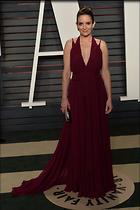 Celebrity Photo: Tina Fey 2400x3600   1.2 mb Viewed 90 times @BestEyeCandy.com Added 727 days ago