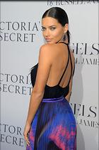 Celebrity Photo: Adriana Lima 680x1024   141 kb Viewed 250 times @BestEyeCandy.com Added 1027 days ago
