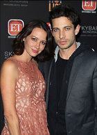 Celebrity Photo: Amy Acker 1023x1416   398 kb Viewed 33 times @BestEyeCandy.com Added 679 days ago