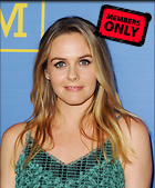 Celebrity Photo: Alicia Silverstone 2400x2902   1.6 mb Viewed 4 times @BestEyeCandy.com Added 643 days ago