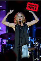 Celebrity Photo: Jennifer Nettles 2057x3000   1.7 mb Viewed 1 time @BestEyeCandy.com Added 3 years ago