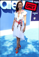 Celebrity Photo: Ashley Judd 2236x3244   2.2 mb Viewed 2 times @BestEyeCandy.com Added 970 days ago