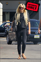 Celebrity Photo: Amanda Bynes 1523x2284   1.9 mb Viewed 3 times @BestEyeCandy.com Added 584 days ago