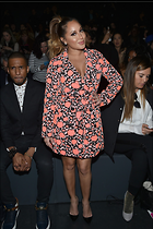 Celebrity Photo: Adrienne Bailon 682x1024   226 kb Viewed 97 times @BestEyeCandy.com Added 602 days ago