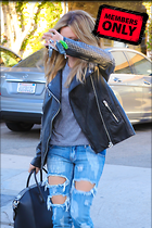 Celebrity Photo: Ashley Tisdale 3456x5184   2.7 mb Viewed 5 times @BestEyeCandy.com Added 3 years ago