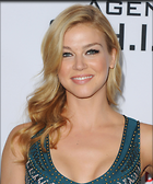 Celebrity Photo: Adrianne Palicki 2500x3000   593 kb Viewed 197 times @BestEyeCandy.com Added 534 days ago