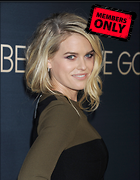 Celebrity Photo: Alice Eve 2550x3282   1.5 mb Viewed 8 times @BestEyeCandy.com Added 784 days ago