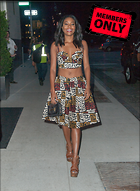 Celebrity Photo: Gabrielle Union 2301x3136   2.8 mb Viewed 3 times @BestEyeCandy.com Added 761 days ago
