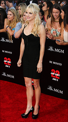 Celebrity Photo: Anna Faris 1689x3003   586 kb Viewed 176 times @BestEyeCandy.com Added 1080 days ago
