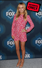 Celebrity Photo: Becki Newton 2100x3394   1.5 mb Viewed 14 times @BestEyeCandy.com Added 3 years ago