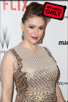 Celebrity Photo: Alyssa Milano 3382x5073   3.8 mb Viewed 22 times @BestEyeCandy.com Added 869 days ago