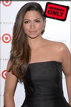 Celebrity Photo: Camila Alves 2400x3600   2.2 mb Viewed 4 times @BestEyeCandy.com Added 1079 days ago