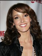 Celebrity Photo: Jennifer Beals 2226x3000   976 kb Viewed 68 times @BestEyeCandy.com Added 665 days ago