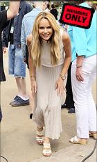 Celebrity Photo: Amanda Holden 2131x3543   2.1 mb Viewed 6 times @BestEyeCandy.com Added 880 days ago