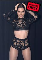 Celebrity Photo: Jessie J 4785x6885   5.6 mb Viewed 14 times @BestEyeCandy.com Added 1042 days ago