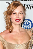 Celebrity Photo: Alicia Witt 2000x3000   1,023 kb Viewed 67 times @BestEyeCandy.com Added 456 days ago