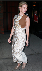 Celebrity Photo: Alice Eve 2100x3504   1.2 mb Viewed 78 times @BestEyeCandy.com Added 3 years ago