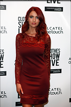 Celebrity Photo: Amy Childs 2012x3000   607 kb Viewed 77 times @BestEyeCandy.com Added 773 days ago