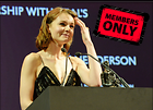 Celebrity Photo: Carey Mulligan 3000x2159   2.3 mb Viewed 3 times @BestEyeCandy.com Added 1002 days ago