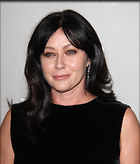 Celebrity Photo: Shannen Doherty 3168x3720   1,120 kb Viewed 36 times @BestEyeCandy.com Added 235 days ago