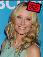 Celebrity Photo: Anne Heche 2550x3355   3.1 mb Viewed 7 times @BestEyeCandy.com Added 904 days ago