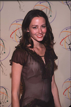 Celebrity Photo: Amy Acker 1072x1600   185 kb Viewed 134 times @BestEyeCandy.com Added 604 days ago